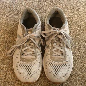 New Balance Fresh Foam Tennis Shoe